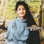 Rare unseen teenage pic of katrina kaif
