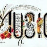 What music means?