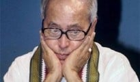 Helpless over the petrol price hike issue: Mukherjee