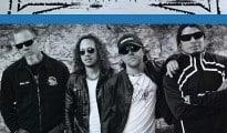 Metallica In Delhi : dailyjag.com