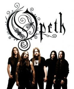 Opeth : The greatest rock bands (whatwhy.in)