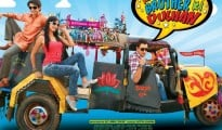 Mere Brother Ki Dulhan : Movie review (DailyJag.com)