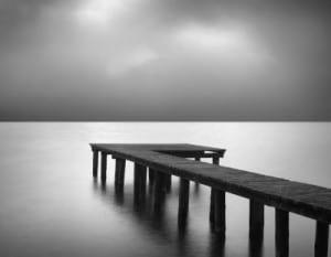 Silent Silence