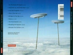 Dream-Theater-A-Dramatic-Turn-Of-Events-2011-Back-Cover
