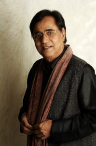 The Ghazal King- Jagjit Singh