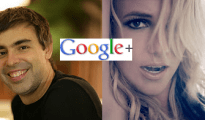 larry_britney_google_plus