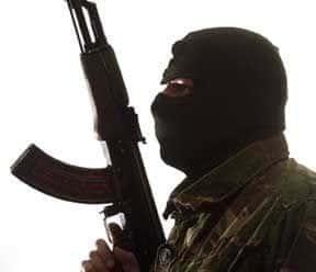 terrorist1_f