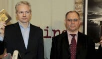 Wikileaks-Swiss-bank-indian-politicians