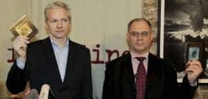 Wikileaks-Swiss-bank-indian-politicians