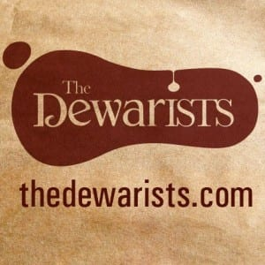 The Dewarists