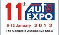 2012-Delhi-Auto-Expo-Logo