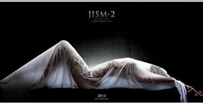 Jism 2 : New Poster