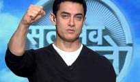 "Satyamev Jayate's next episode to deal with ""Dowry"""