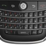 BlackBerry Physical Keyboards Are Here to Stay: RIM CEO