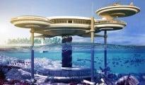 dubai underwater hotel1