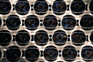 3M Reflectors