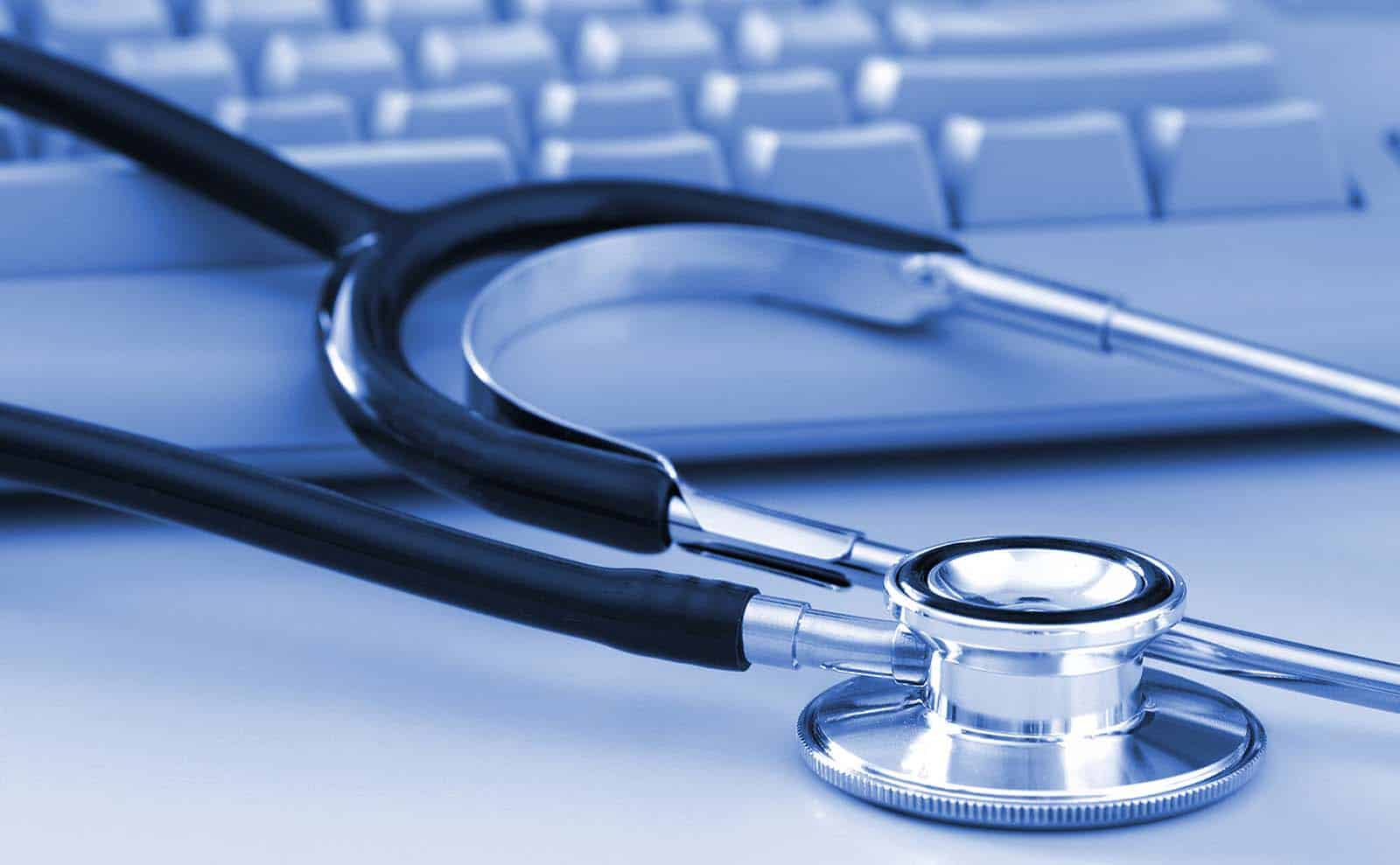 Doctor tracking to be implemented in India