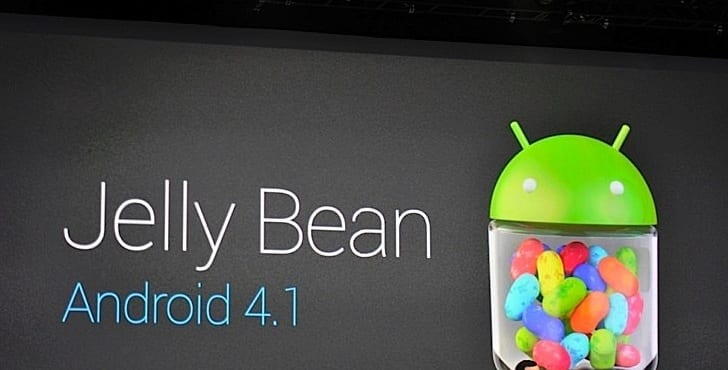 http://dailyjag.com/wp-content/uploads/2012/07/Android-4.1-Jelly-Bean.jpg