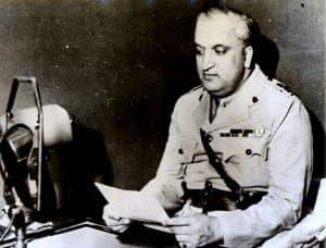 Maharaja_of_Kashmir,_Hari_Singh_(1895_-_1961)