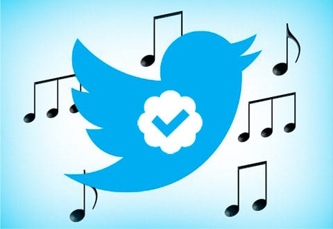 verified twitter accounts
