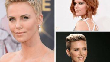 Trending Hairstyle