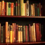 10 books self help lockdown