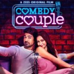 Comedy-Couple-teaser-on-ZEE5