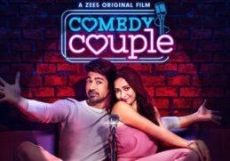 Comedy-Couple-teaser-on-ZEE5